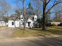 Home for sale: 634 Bellevue St., Clinton, MS 39056