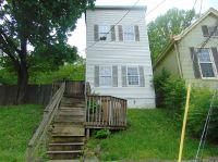 Home for sale: 1321 Hermes, Covington, KY 41011