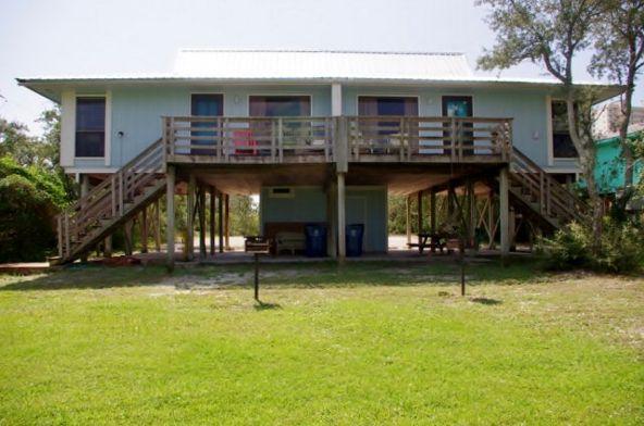 962 Lagoon Avenue, Gulf Shores, AL 36542 Photo 3