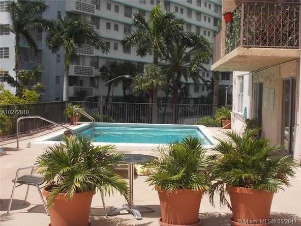 899 West Ave. # 8d, Miami Beach, FL 33139 Photo 14