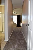 Home for sale: 42424 N. Gavilan Peak Parkway, Anthem, AZ 85086