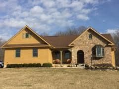 9491 State Rd. 753 S.E., Greenfield, OH 45123 Photo 6