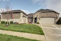 Home for sale: 605 Penzance Dr., Nixa, MO 65714