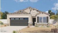 Home for sale: 17017 N. Rosemont St., Maricopa, AZ 85138