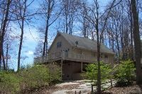 Home for sale: 40 Coweeta Ridge Rd., Otto, NC 28763