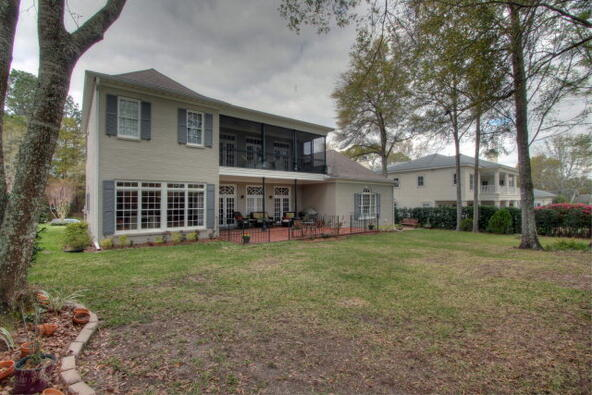 152 Clubhouse Cir., Fairhope, AL 36532 Photo 60