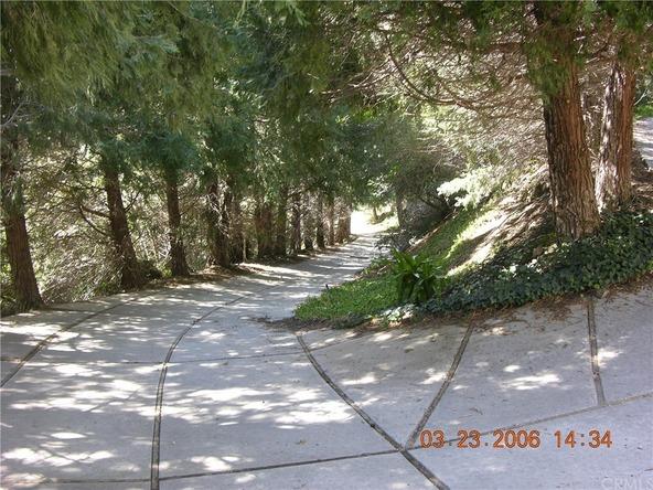 2853 Old Waterman Canyon Rd., San Bernardino, CA 92404 Photo 32