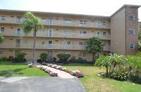 Home for sale: 300 N.E. 26 Avenue, Boynton Beach, FL 33435