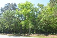 Home for sale: 0 Stewart And Singletary Rd., Thomasville, GA 31792