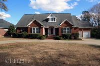 Home for sale: 600 Mallard Dr., Sumter, SC 29150