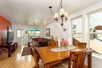 Home for sale: 312 Lakeside Dr., Basalt, CO 81621