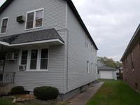 Home for sale: 13417 South Buffalo Avenue, Chicago, IL 60633