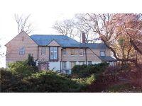 Home for sale: 100 Elbridge Rd., New Britain, CT 06052