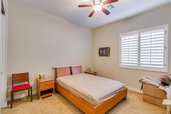 11931 W. Sweet Acacia Dr., Casa Grande, AZ 85194 Photo 28