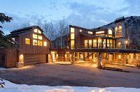 Home for sale: 205 Roaring Fork Dr., Aspen, CO 81611