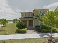 Home for sale: S.W. 275 Ln., Homestead, FL 33032