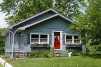 Home for sale: 1605 S. Main St., Princeton, IN 47670