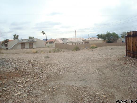 2702 Tradewind Dr., Lake Havasu City, AZ 86403 Photo 7