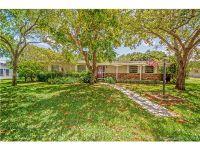 Home for sale: 7860 S.W. 158th Terrace, Palmetto Bay, FL 33157