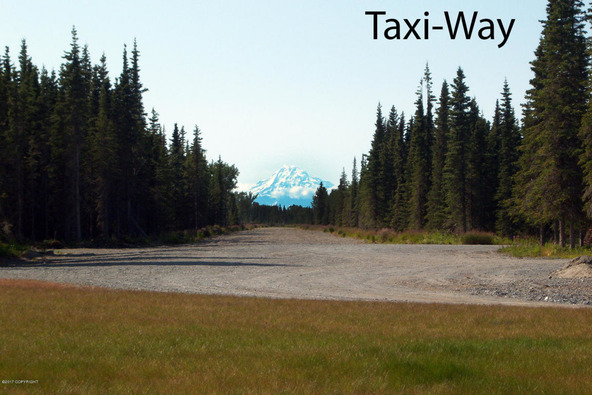 50123 Buoy Ave., Kenai, AK 99611 Photo 8
