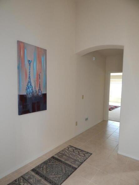 2314 E. Bonita Canyon Dr., Green Valley, AZ 85614 Photo 21