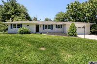 Home for sale: 7563 Morningstar Ave., Harrisburg, PA 17112