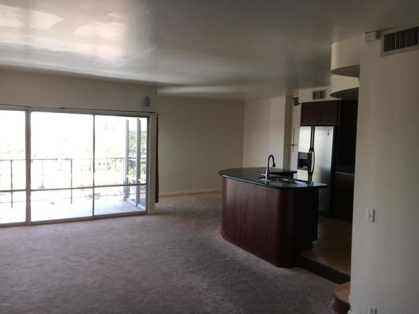 805 N. 4th Avenue, Phoenix, AZ 85003 Photo 3