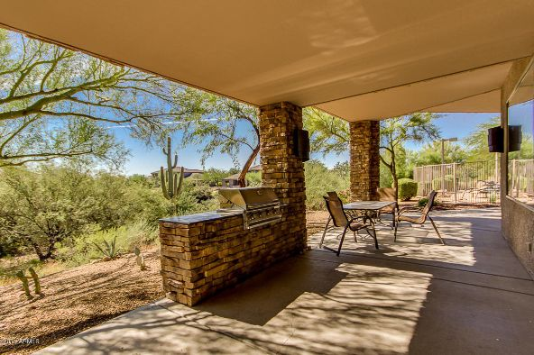 5145 S. Morning Sky Trail, Gold Canyon, AZ 85118 Photo 76