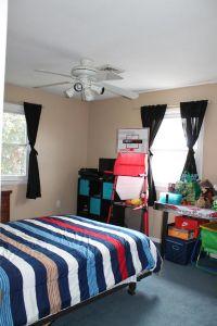 Home for sale: 692 N. Erisman Rd., Manheim, PA 17545