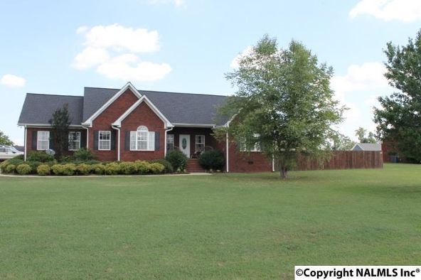 28 Fields Dr., Rainsville, AL 35986 Photo 2