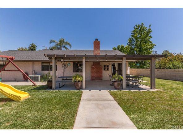 2989 Shepherd Ln., San Bernardino, CA 92407 Photo 26