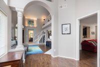 Home for sale: 1756 Avenida Segovia, Oceanside, CA 92056