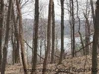 Home for sale: Lot 11 Elbow Ln., Highland, NY 12528