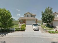 Home for sale: 58th, Denver, CO 80221