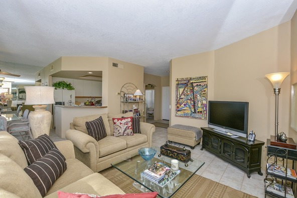 38031 Crocus Ln., Palm Desert, CA 92211 Photo 6