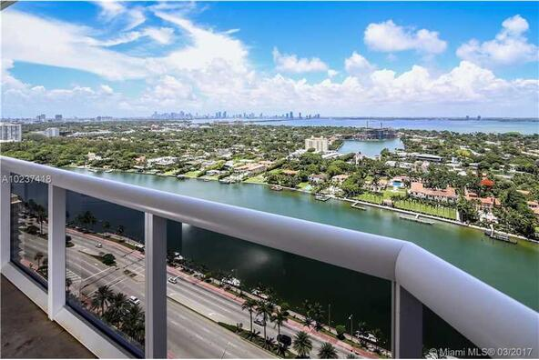 Miami Beach, FL 33140 Photo 5