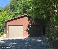 Home for sale: 76 North Crestwood Dr., Ridgeley, WV 26753