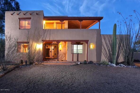 4444 W. Turkey, Tucson, AZ 85742 Photo 1