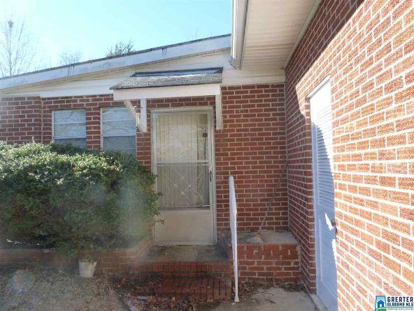 911 Cherokee Dr., Sylacauga, AL 35150 Photo 48