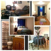 Home for sale: 300 Washington St., Seward, AK 99664