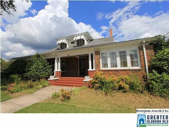 1801 Wilmer Ave., Anniston, AL 36201 Photo 35
