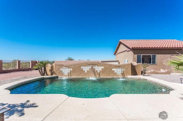 11727 N. Henness Rd., Casa Grande, AZ 85194 Photo 24