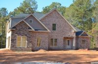 Home for sale: 134 Cotswold Dr., Forsyth, GA 31029