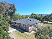 Home for sale: 10980 Ctr. Avenue, Gilroy, CA 95020