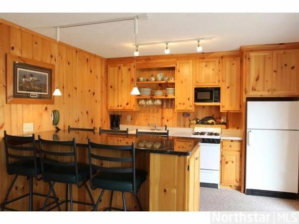 9196 Indian Hill Hill, Breezy Point, MN 56472 Photo 2