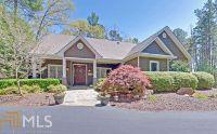 Home for sale: 125 Wind Forest Ct., Clarkesville, GA 30523