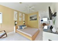 Home for sale: 2188 Millennium Way, Brookhaven, GA 30319