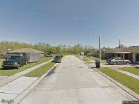 Home for sale: Veronica, Chalmette, LA 70043