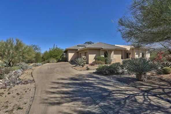 6946 E. Stevens Rd., Cave Creek, AZ 85331 Photo 35