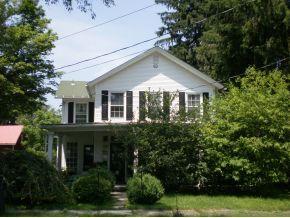 35 Pine St., Montrose, PA 18801 Photo 8